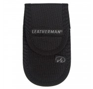 Чехол для мультитула LEATHERMAN GRAY NYLON SHEATH 930381