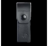 """Чехол для мультитула LEATHERMAN REBAR LEATHER SHEATH 4"""" 934825"""