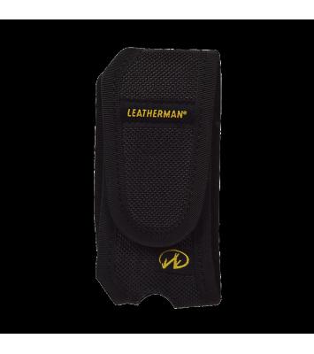 """Чехол для мультитула LEATHERMAN STANDARD SHEATH BLACK 4,5"""" 934890"""