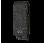 Чехол для мультитула LEATHERMAN XL MOLLE SHEATH BLACK 930371