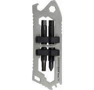 Мультитул LEATHERMAN MAKO TI 831683